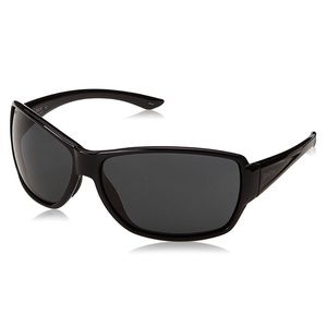 Smith Pace Carbonic Sunglasses